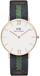 Часы Daniel Wellington 0553DW Warwick Unisex 36 - Дека