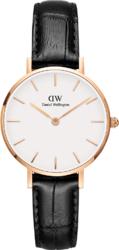 Часы Daniel Wellington DW00100229 Classic Petite 28 Reading RG - Дека