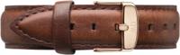 Ремешок Daniel Wellington XL-1000DW 13mm кор - Дека