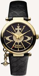 Часы VIVIENNE WESTWOOD VV006BKGD - ДЕКА