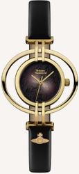 Часы VIVIENNE WESTWOOD VV133BKBK - Дека