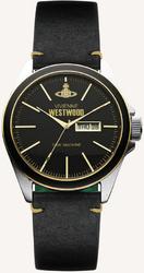 Часы Vivienne Westwood VV063BKBK - ДЕКА