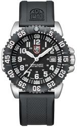 Часы LUMINOX XS.3151.NV - Дека