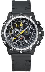 Часы LUMINOX XL.8841.KM.SET - Дека