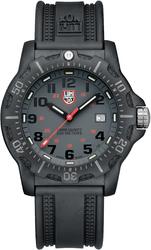 Часы LUMINOX XL.8802 - Дека