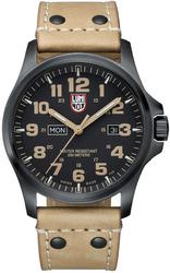 Часы LUMINOX XL.1925 - ДЕКА