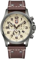 Часы LUMINOX XL.1947 - Дека