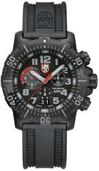 Часы LUMINOX XS.4241 - Дека