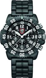 Часы LUMINOX XS.3082 - Дека