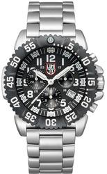 Часы LUMINOX XS.3182 - ДЕКА