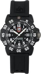 Часы LUMINOX XS.7051 - Дека
