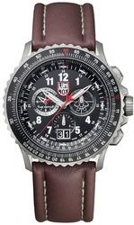 Часы LUMINOX XA.9247 - Дека