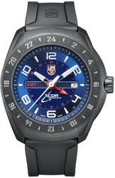 Часы LUMINOX XU.5023 - Дека