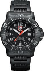 Годинник LUMINOX XS.4222 — ДЕКА