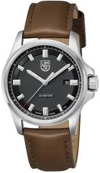 Часы LUMINOX XL.1831 - Дека
