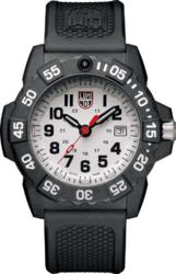 Часы LUMINOX XS.3507 - Дека
