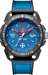 Часы LUMINOX XL.1003.SAR - Дека