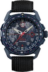 Часы Luminox XL.1203 - Дека