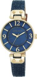 Часы Anne Klein 10/9168BMDD - Дека