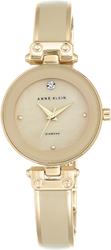 Часы Anne Klein AK/1980TMGB - Дека