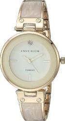 Часы Anne Klein AK/2512IVGB - Дека