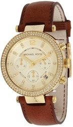 Часы MICHAEL KORS MK2249 - ДЕКА