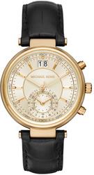 Часы MICHAEL KORS MK2433 - Дека