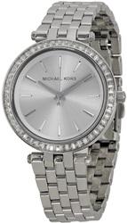 Часы MICHAEL KORS MK3364 - Дека