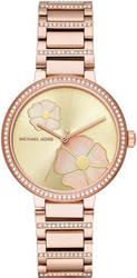 Часы MICHAEL KORS MK3836 - Дека