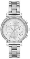 Часы MICHAEL KORS MK6575 - ДЕКА