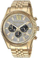 Часы MICHAEL KORS MK8494 - Дека