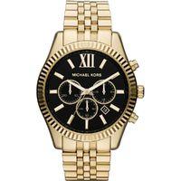 Часы MICHAEL KORS MK8286 - Дека