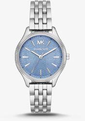 Часы MICHAEL KORS MK6639 - ДЕКА