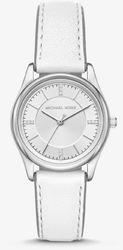 Часы MICHAEL KORS MK2814 - ДЕКА