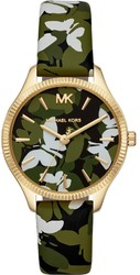 Часы MICHAEL KORS MK2811 - ДЕКА