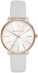 Часы MICHAEL KORS MK2800 - Дека
