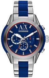 Часы Armani Exchange AX1386 - Дека