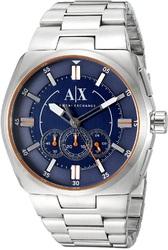 Часы Armani Exchange AX1800 - Дека