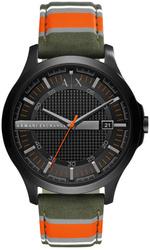Часы Armani Exchange AX2198 - Дека