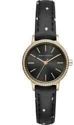 Часы Armani Exchange AX5543 — Дека