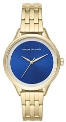 Часы Armani Exchange AX5607 - Дека