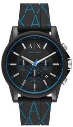 Часы Armani Exchange AX1342 — ДЕКА
