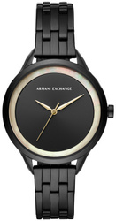 Часы Armani Exchange AX5610 - Дека