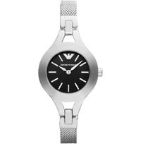 Часы Emporio Armani AR7328 - Дека