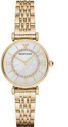 Часы Emporio Armani AR1907 - ДЕКА