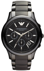 Часы Emporio Armani AR1452 - Дека