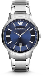 Часы Emporio Armani AR2477 - Дека