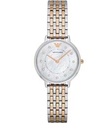 Часы Emporio Armani AR2508 - Дека