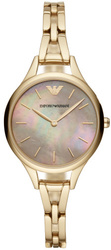Часы Emporio Armani AR11140 - Дека