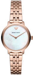 Часы Emporio Armani AR11158 - Дека